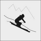 FORMATION TECHNIQUE SKI